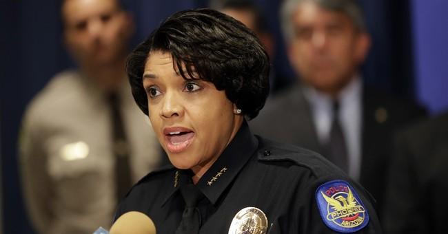 Police now say 9 killed in serial shootings case