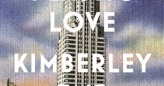 Tait tackles millennial friendship in 'Fake Plastic Love'