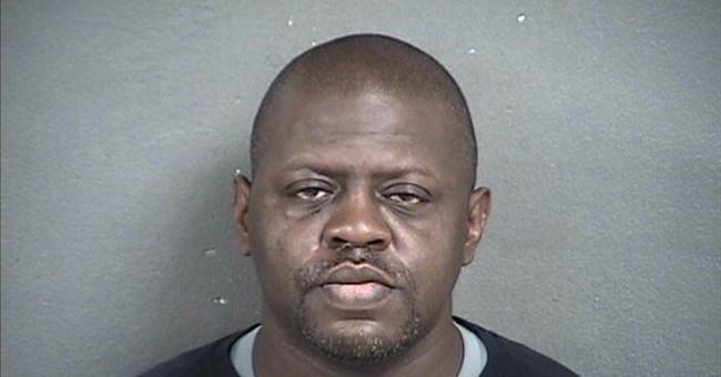 Kansas man gets life term for killing of son, 7