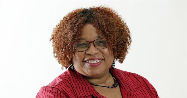 Veteran editor Barrett appointed head of AP's Nerve Center