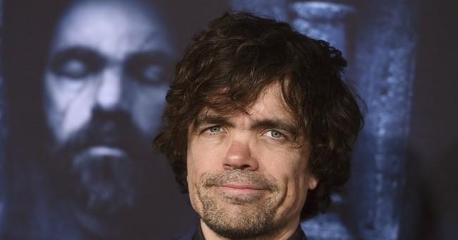 HBO sets movie about 'Fantasy Island' star Herve Villechaize