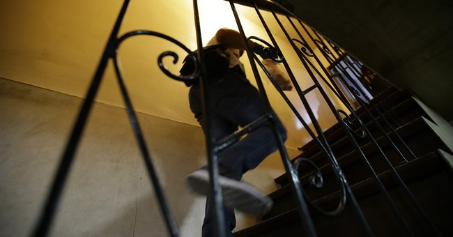 AP Exclusive: Big child webcam sex bust reveals rising abuse