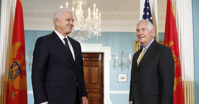 Trump, top Russian Federation  envoy to meet at White House