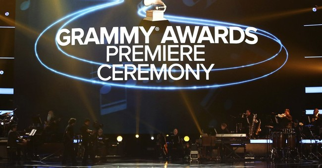 2018 Grammy Awards returning to NYC after 14 years in LA