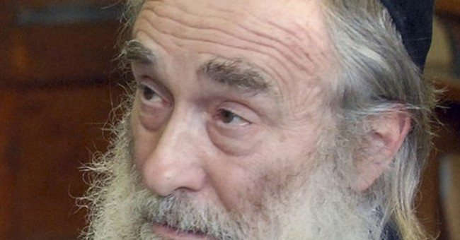 Rabbi accused of raping student ordered to testify at trial