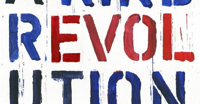 Review: Paul Weller's 'Kind Revolution' highly creative set