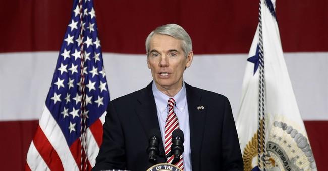 Energy state Republicans under pressure on methane rule