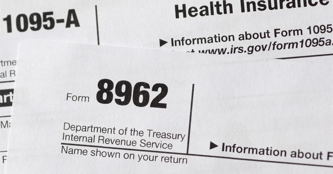 Personalized IRS letters nudge uninsured to get coverage