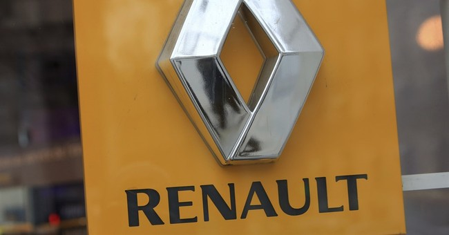 France investigating Renault for possible emissions fraud