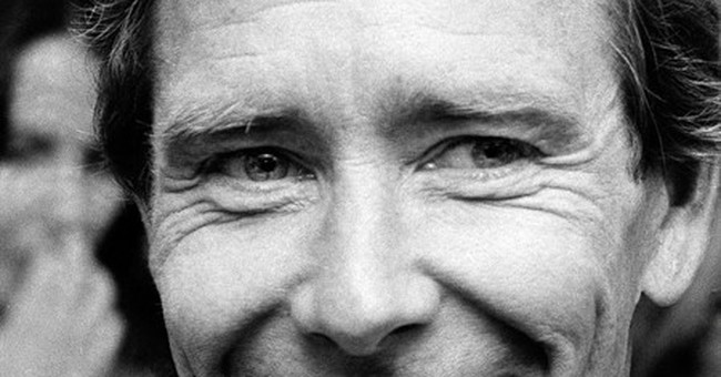 Lord Snowdon, ex-husband of Princess Margaret, dies at 86