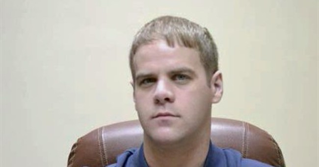 Missouri sheriff involved in inmate death removed from job