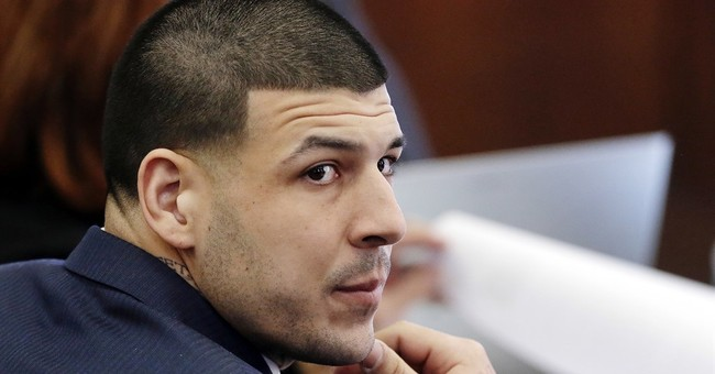 Questions remain on Hernandez wealth after conviction erased