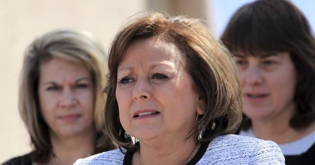 New Mexico Supreme Court won't restore funds to Legislature