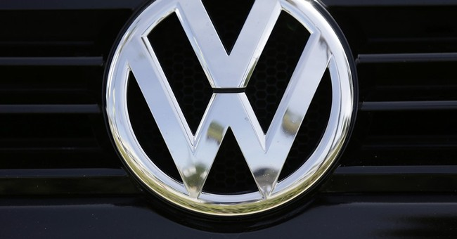 Unfair labor practices charged at Volkswagen's US plant