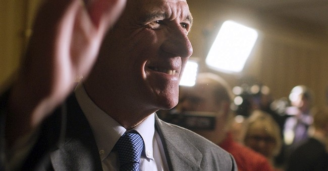 Vermont awaits decision from governor on legalization of pot