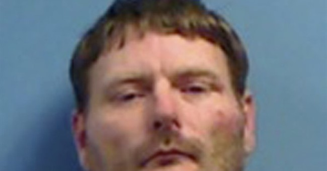 Sister says Arkansas slaying suspect battled mental illness