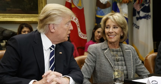 AP-NORC poll: Most know little about charter schools