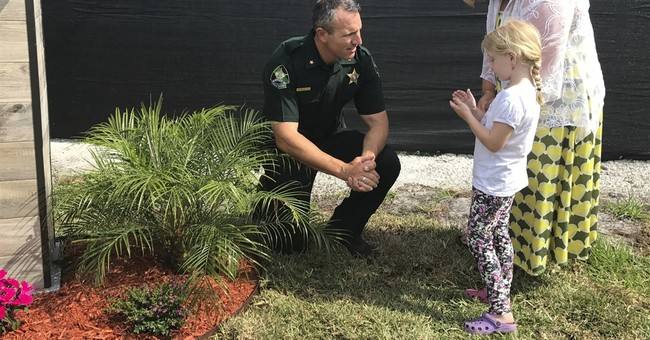 Body farm for researchers and detectives opens near Tampa