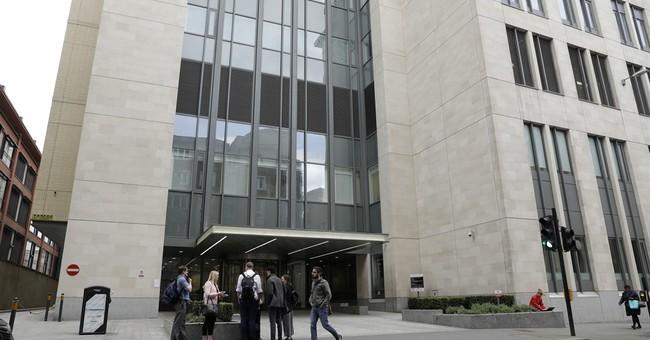 World cyberattack cripples UK hospitals, demands ransoms