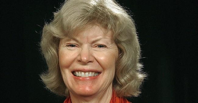 Sally Jacobsen, AP's first female international editor, dies