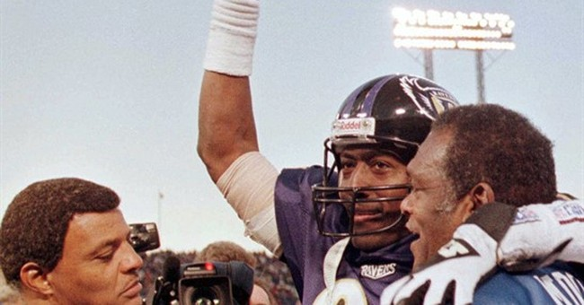 Former NFL player Michael Jackson dies in traffic accident
