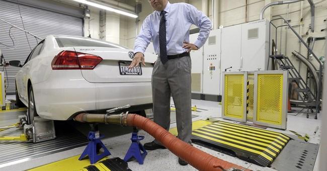 Global tailpipe tests vastly underestimate diesel pollution