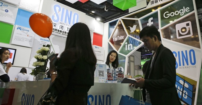 Trade groups appeal to Beijing to postpone cybersecurity law