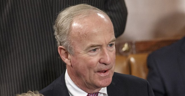 Group seeks probe into congressman over note to critic's job