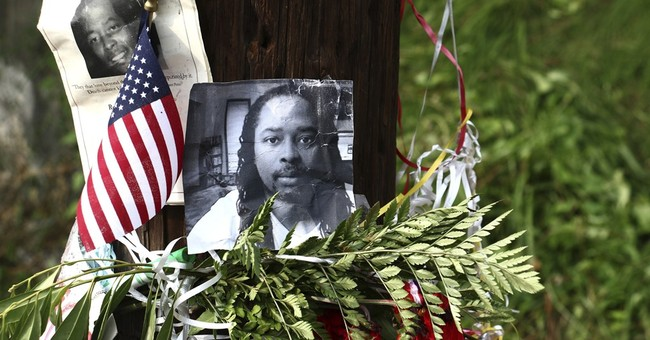 Judge vows to shield jurors in officer's murder retrial