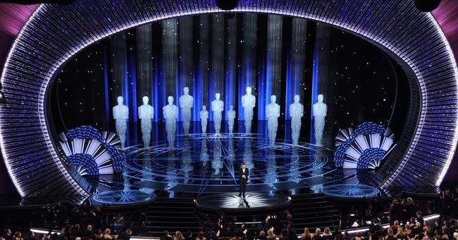 Oscars producer: Expect envelope jokes galore from Kimmel