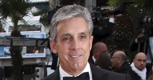 Charles Cohen, art-house billionaire, sees value in cinema