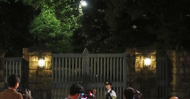 Japan's Princess Mako to marry ocean-loving legal assistant