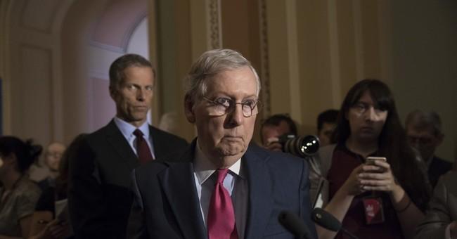 Trump's legislative agenda slows to crawl in Congress