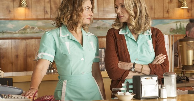"""A damn fine list of 10 things to know about """"Twin Peaks"""""""