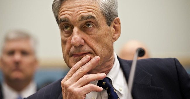 Q&A: The mechanics of the Trump-Russia special counsel