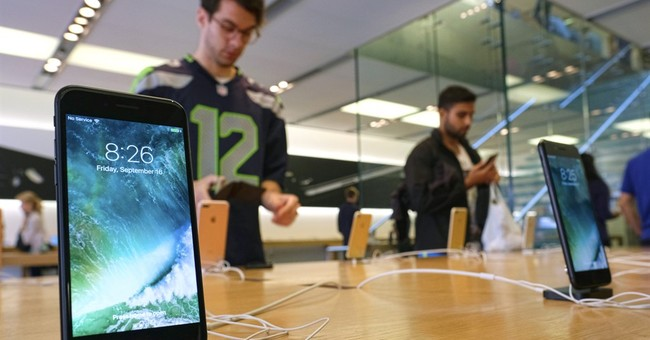 Apple Begins Initial iPhone Assembly in India