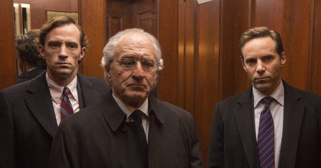"""Truths about Madoff and """"Wizard of Lies"""" from its creators"""