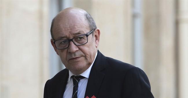 Macron's Cabinet: 11 men, 11 women cross political spectrum