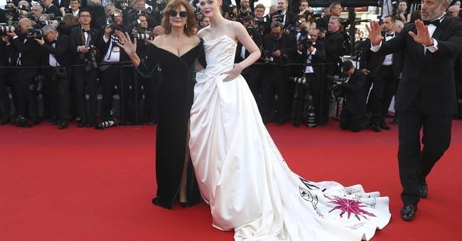 Will Smith, Pedro Almodovar open testy Cannes Film Festival