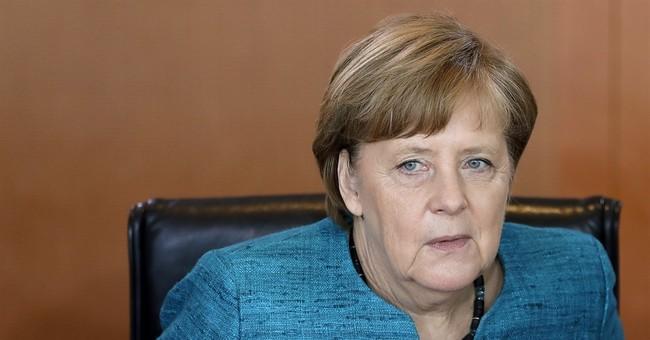 Merkel: British EU immigration cap would have price