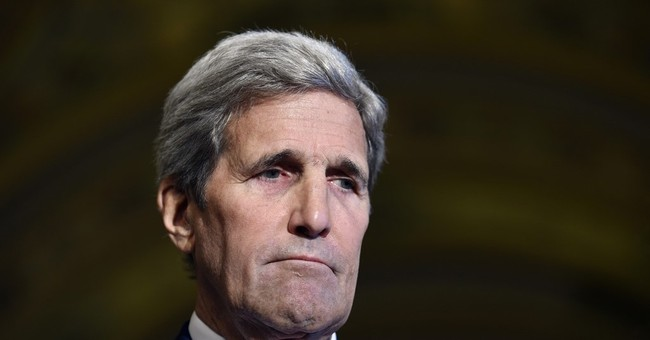 With waiver, US lets Iran keep getting benefits of nuke deal