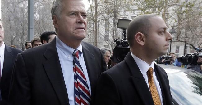 Ex-New York Senate leader Skelos seeks new trial on appeal
