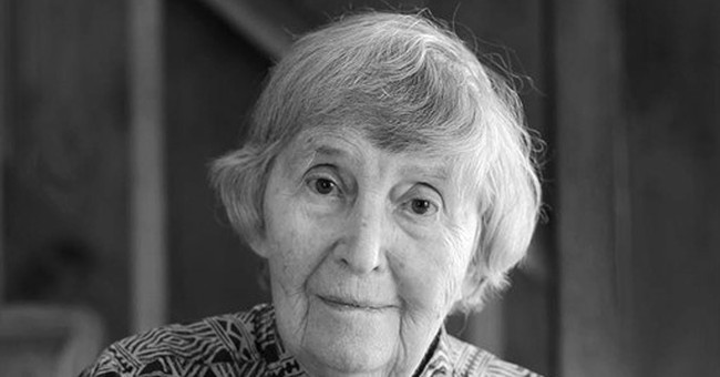 'Natural Foods Cookbook' author Beatrice Trum Hunter dies