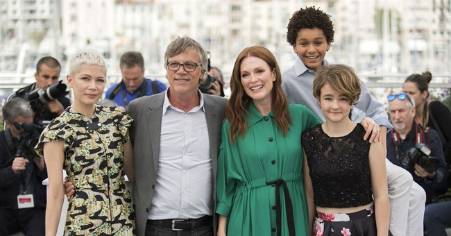 Q&A: Todd Haynes on making complex cinema for kids