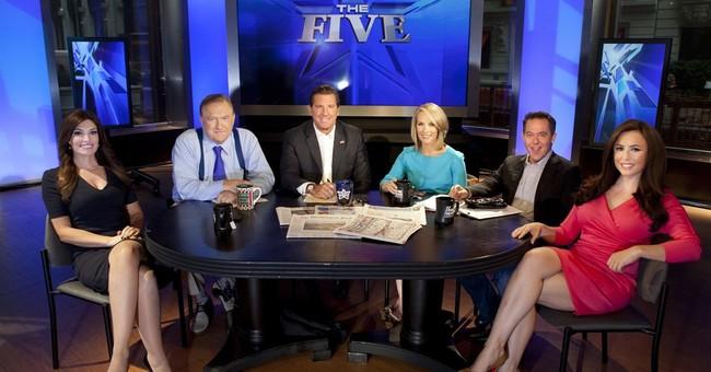 Fox News fires Bob Beckel for racially insensitive remark