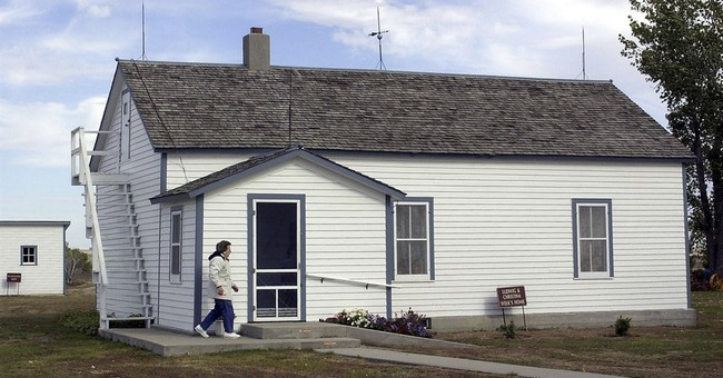 North Dakota hopes to lure more to Lawrence Welk home