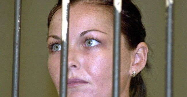 Aussie woman whose Bali drug saga gripped nation going home