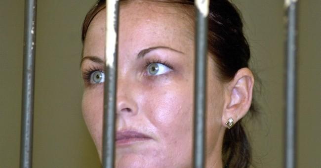 Aussie woman whose Bali drug saga gripped nation going home