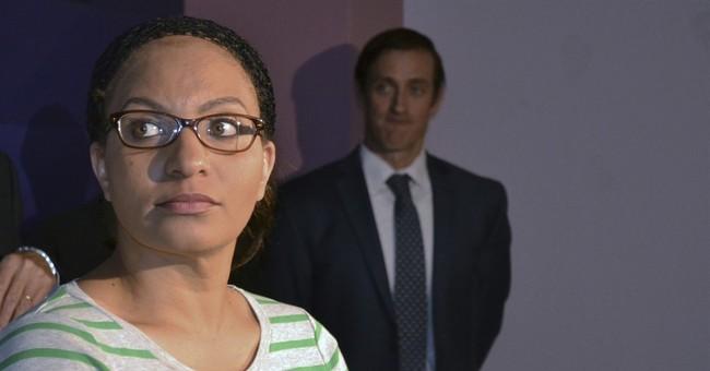 Colorado governor pardons felon to stave off deportation