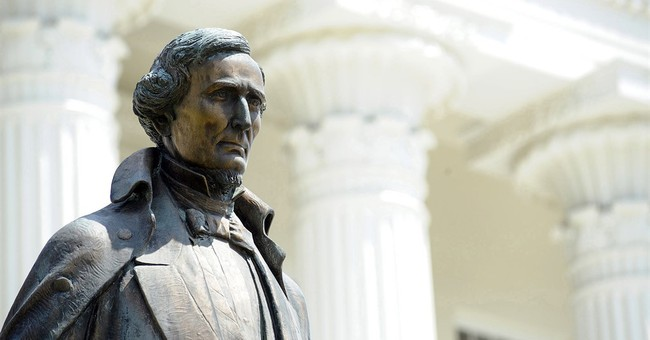 Alabama lawmakers approve Confederate monument protections